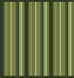 abstract seamless pattern with vertical stripes vector image