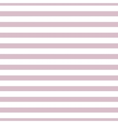 Light baby pink seamless pattern vector