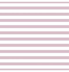 Light bapink seamless pattern vector