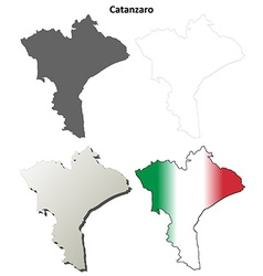 Calabria Vector Images 50