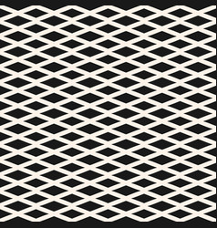 Diamond seamless geometric pattern simple texture vector