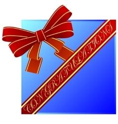 Gift-4 vector