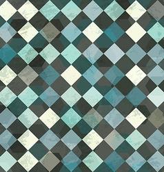 vintage slab seamless vector image