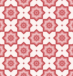 Pattern Modern vector image vector image