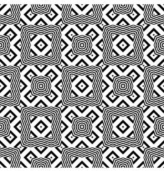 Design seamless pattern vector
