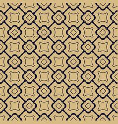 New pattern 0112 vector