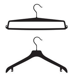 Hanger icon1 resize vector