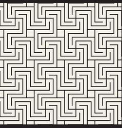 Set 25 geomeric triangle pattern 02 i vector