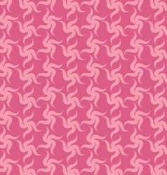 Pattern07 vector image