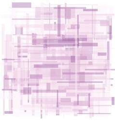 Violet lila purple background vector image