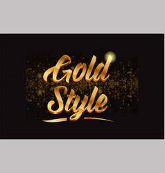 Goldenlogotype copy 63 vector