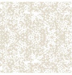 Geometric seamless texture vector