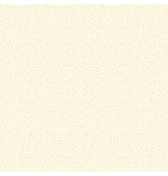 Beige Dash Background vector