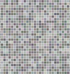 Grey shade pixel background vector