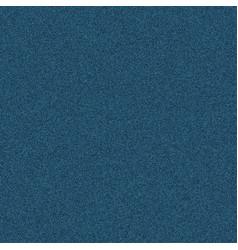 blue denim jeans seamless pattern vector image