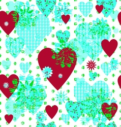 Patterns576 vector image
