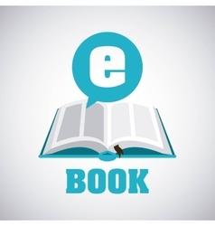 Download e-book design vector