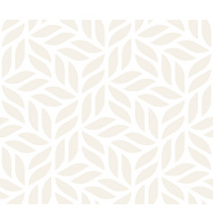 Seamless subtle pattern modern stylish abstract vector