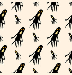 new pattern 0001 h 11 g vector image