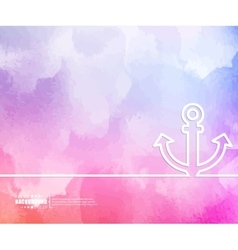 Abstract creative concept background for vector