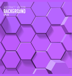 Scientific abstract background vector