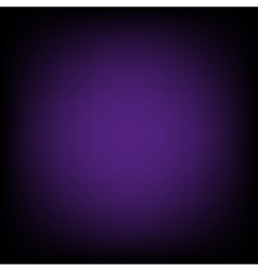 Purple Black Square Gradient Background vector