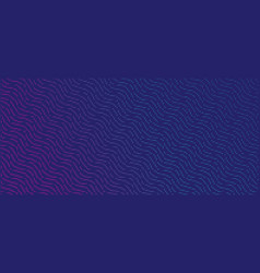 abstract background gradient gradation vector image