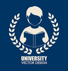 2014 08 21 063 STUDIO SM vector