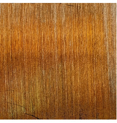 Color copper texture vector