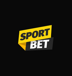 Sports betting website logo dp bbm kalah taruhan betting
