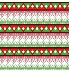 Mexican art background vector