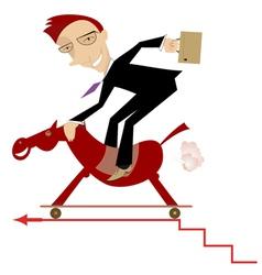 Forward to success vector