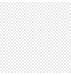 Transparency grid backdrop - seamless gray grey vector