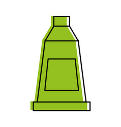 Household liquid element vector