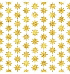 Retro colorful star seamless pattern vector image vector image