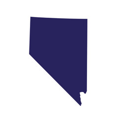 Image result for nevada state shape
