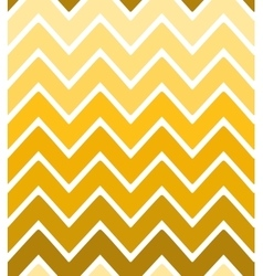 chevron seamless pattern background in vector image