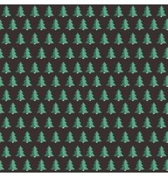 Christmas seamless card templates Christmas vector