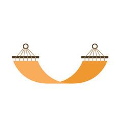 exclusive sleeping furniture design bedroom vector image