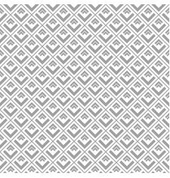 fashion seamless tile pattern vector image