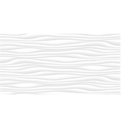 line white texture gray abstract pattern surface vector image