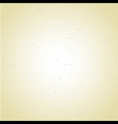 Old Paper Texture Background 002 vector image