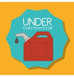 Construction and tools vector