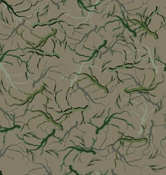 Camouflage seamless 1 vector