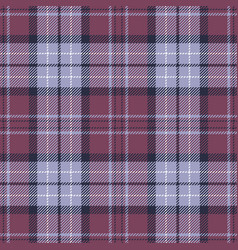 Plaid pattern seamless graphic vector