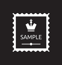 Premium Quality5 resize vector image