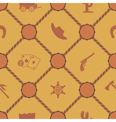 western themed background vector images 41