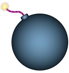 Cannonball vector
