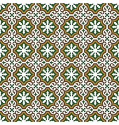 Mexican ornament4 vector
