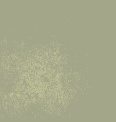 distress overlay background vector image